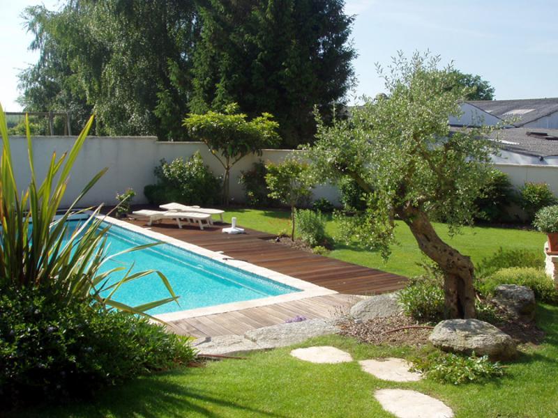 jardin sec orphis paysagiste jardin orphis. Black Bedroom Furniture Sets. Home Design Ideas