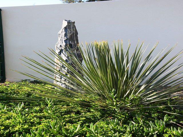 Jardin zen paysagiste jardin zen deco jardin zen for Paysagiste jardin zen