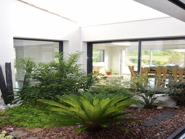 Deco jardin privatif st cl ment de riviere paysagiste jardin for Architecte paysagiste montpellier