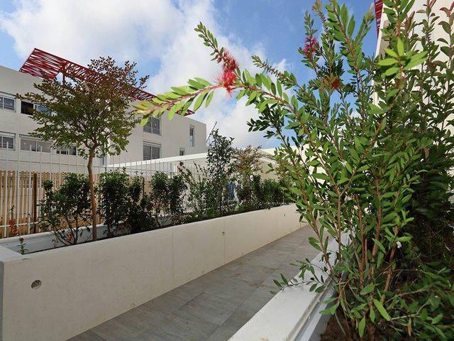 architecte paysagiste montpellier parc malbosc park ter paysage architecte paysagiste. Black Bedroom Furniture Sets. Home Design Ideas