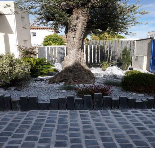 R alisations paysagiste amenagement jardin amenagement for Amenagement exterieur paysagiste