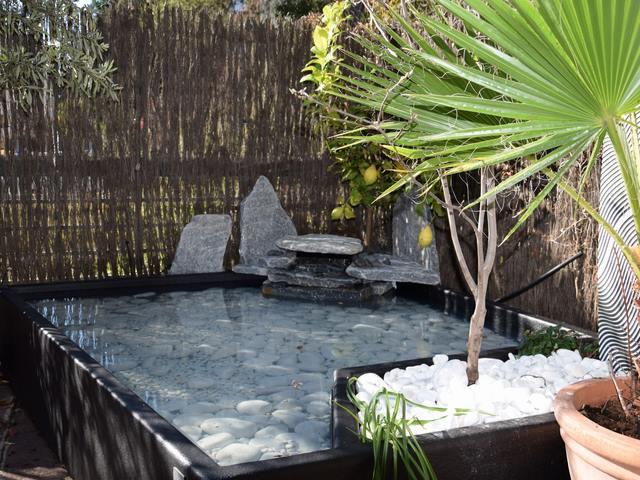 Idee jardin paysagiste stunning actualit with idee jardin for Idee jardin paysagiste