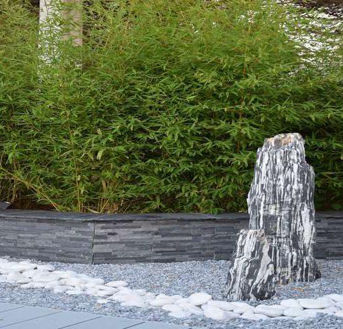 Jardin japonais herault gard