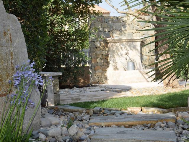 jardin japonais architecte paysagiste deco jardin japonais. Black Bedroom Furniture Sets. Home Design Ideas