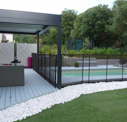 Jardin Zen Amenagement Jardin Amenagement Terrasse Paysagiste