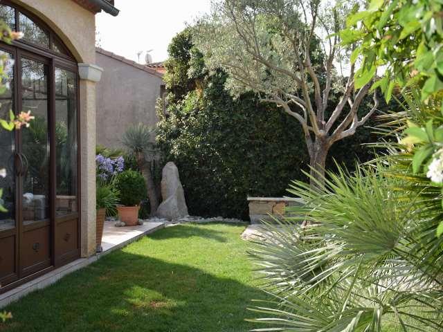 Retour aux sources paysagiste montpellier herault gard for Paysagiste jardin japonais
