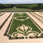 Orphis visite les jardins « à la française… » 1