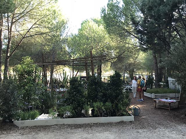 Jardin Essentiel
