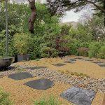 jardin japonais montpellier 1