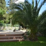 jardin mediterranéen raffiné1