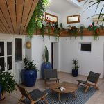patio congenies1