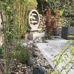 Jardin Teyran 2