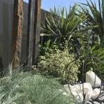 terrasse montpellier 3