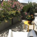 Aménagement terrasse 5 Sens 4