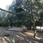 jardin ecologique a montpellier